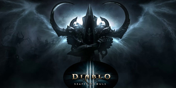 Diablo-III-Reaper-of-Souls-600x300