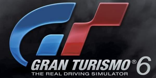 Gran-Turismo-6-Logo-600x300-600x300