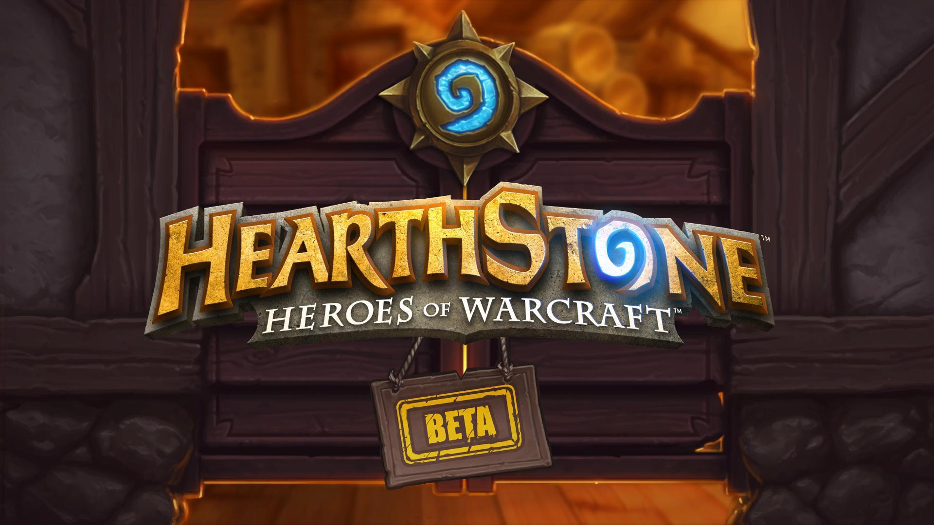 Hearthstone 2013-10-30 21-27-29-85