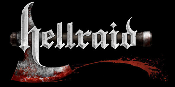 Hellraid-600x300-600x300