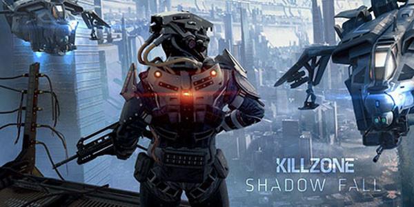 Killzone-Shadowfall-600x300