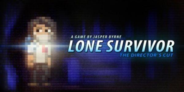 Lone-Survivor-600x300