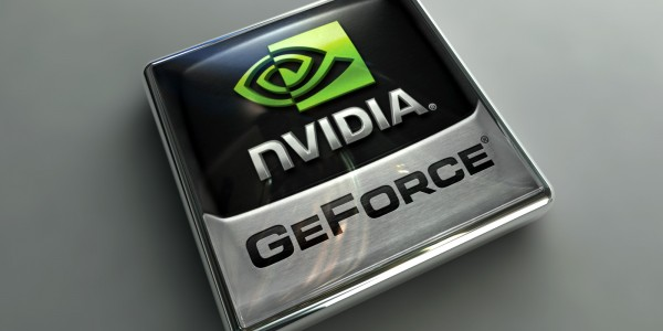 Nvidia-GeForce-600x300