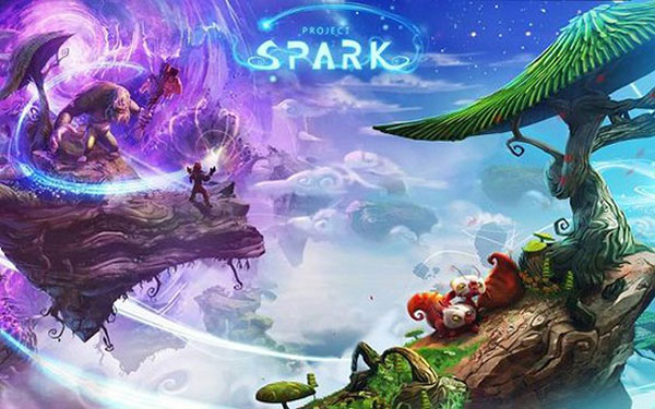 Project_Spark_BK_610