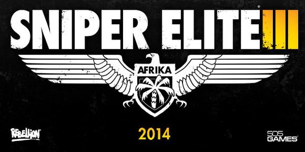 Sniper-Elite-3-360-PC-PS3-PS4-Wii-U-Announcement-Header