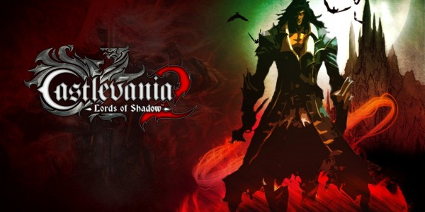 castlevania_lord_of_shadows_2_2-600x300