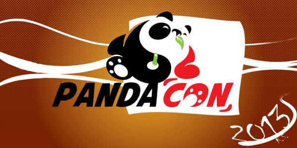 cropped-pandacon-logo3