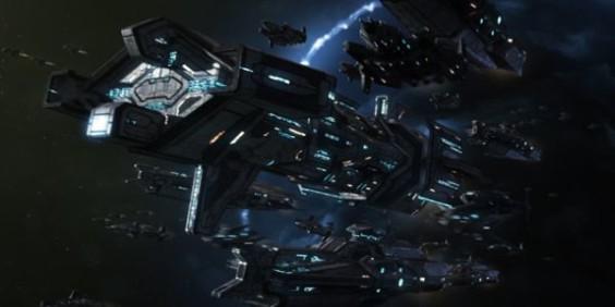 galactic-civilizations-3a