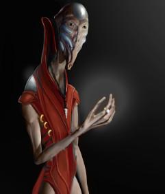 galciv 3 nova alien rasa