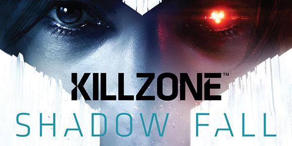 killzone-shadow-fall-5