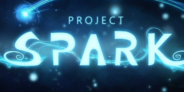 project-spark-1-600x300