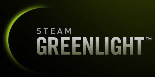 steam_greenlight