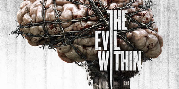 the_evil_within_logo-600x300-600x300