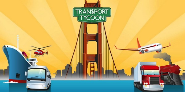 transport-tycoon-2013-mobile-600x300
