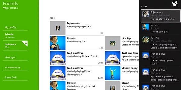 xbox-one-friends-app