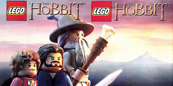 1385125299-lego-the-hobbit-video-game aaa
