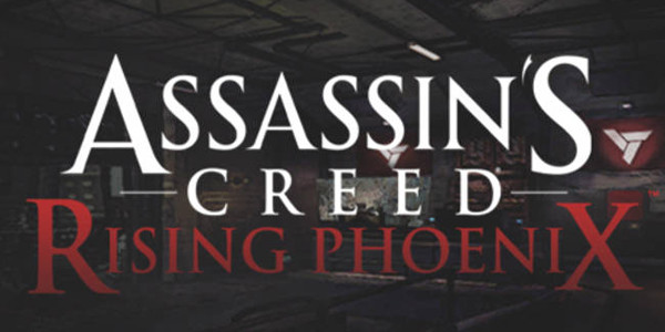 65566-photo-crop-p1ac5f133826ec7e859c3bcbbe0bbeea2-assassin-s-creed-rising-phoenix-600x300