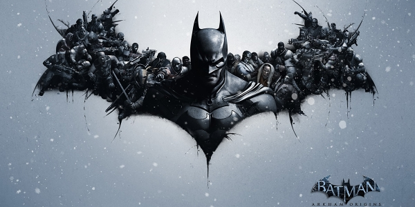 Batman-Arkham-Origins-l
