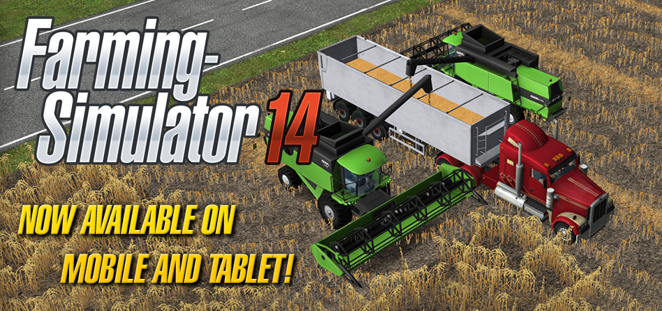 Farming_Simulator_14