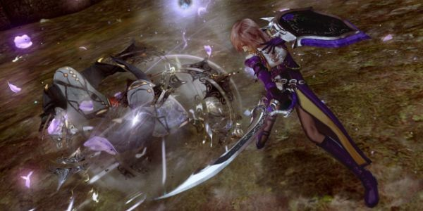 Lightning-Returns_FFXIII