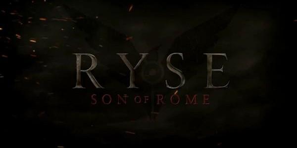 Ryse-600x300