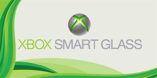 Smart-Glass-on-new-xbox_600x300