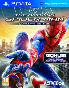 The-Amazing-Spider-Man-PSVita-_
