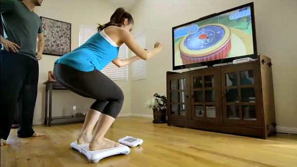 Wii-fit-U-Commercial