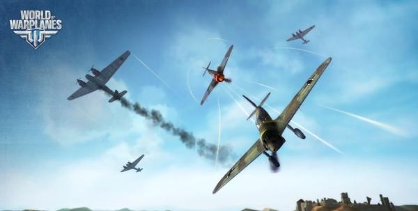 World-of-Warplanes-9-1024x576