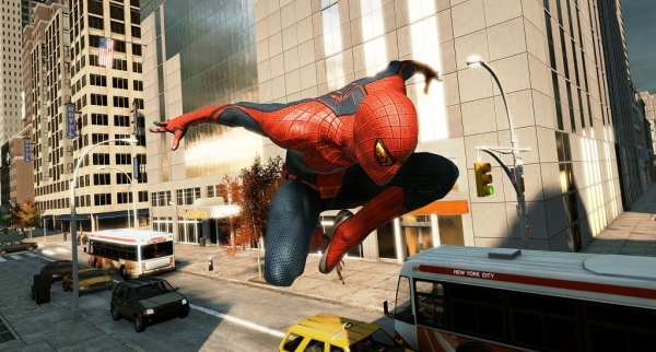 asm-spider-man-web-rushing-across-the-streets
