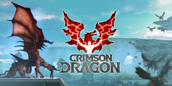 crimson_dragon