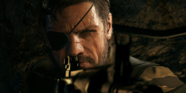 image_metal_gear_solid_v_the_phantom_pain-22272-2584_0001