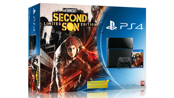 inFAMOUS-PS4-Bundle-Listed-Italy