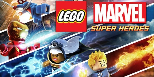 lego-marvel-super-heroes-easter-eggs