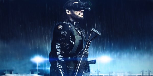 mgs_groundzeroes