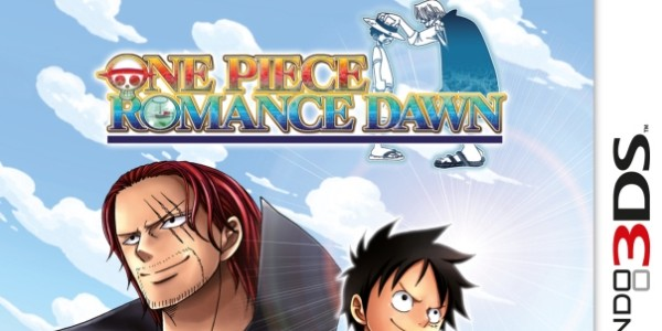 one_piece_romance_dawn_box_art