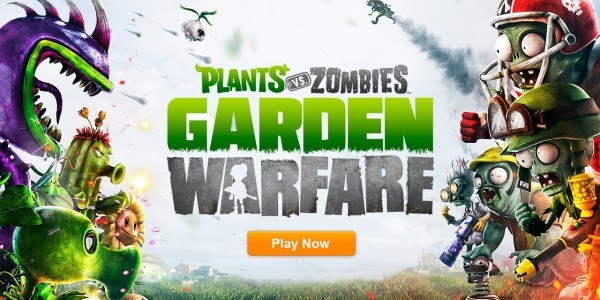 plants-vs-zombies-garden-warfare-a-third-person-plants-vs-zombies-shooter-600x300