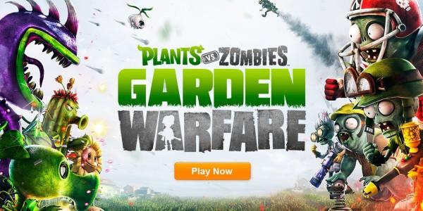 plants-vs-zombies-garden-warfare-a-third-person-plants-vs-zombies-shooter-600x300