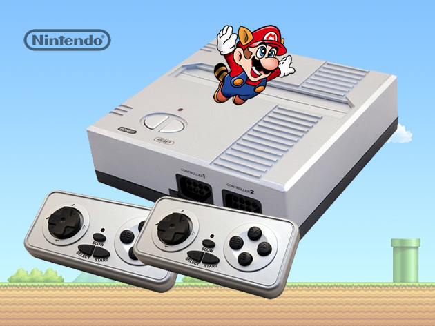 redesign_console_only_630x473_(1)