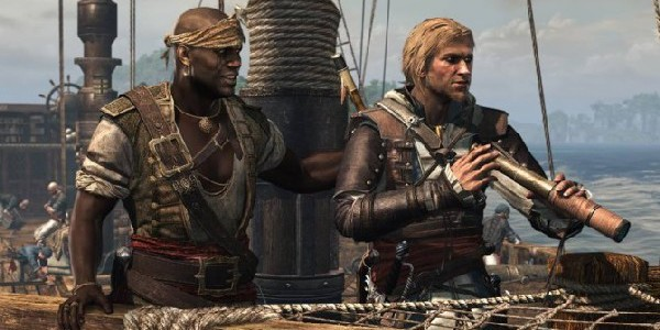 Assassin's-Creed-IV-Black-Flag-Season-Pass-and-Freedom-Cry-DLC-Announced-600x300