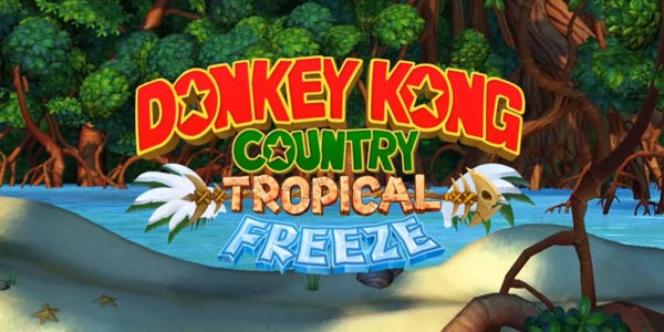 Donkey-Kong-Country-Tropical-Freeze-600x300