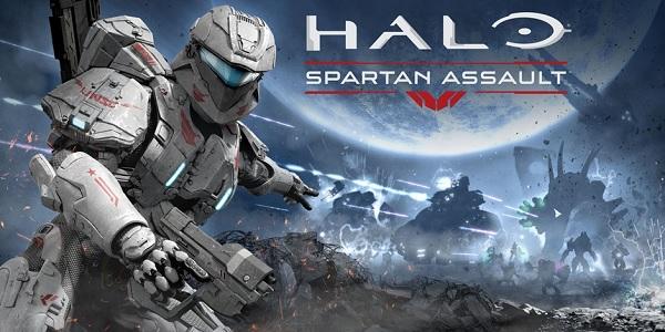 Halo-Spartan-Assault-XboxArcade-1000-Gamerscore