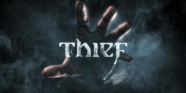 Thief.at_-600x300