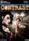 contrast-pc-game-cover