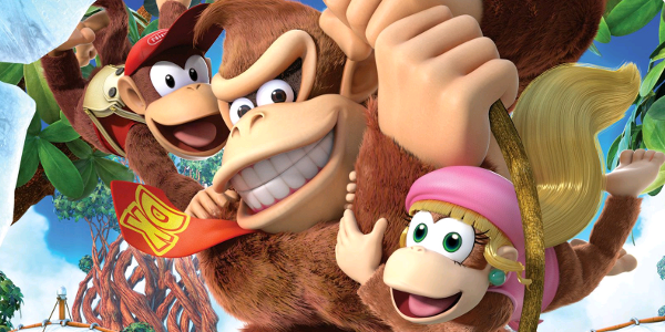 donkey_kong_country_tropical_freeze-600x300