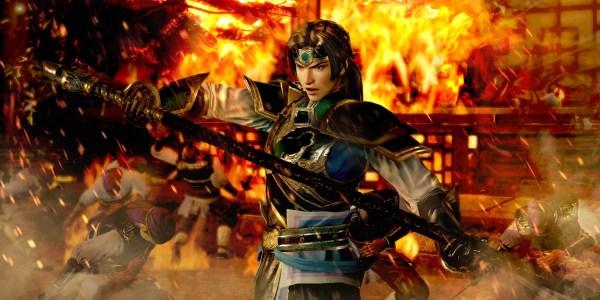 j509126_Dynasty-Warriors-8-Xtreme-Legends-2