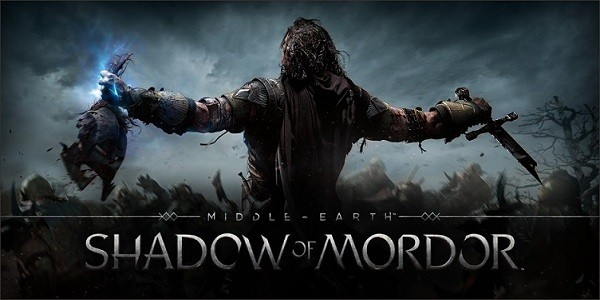 middle-earth-shadow-of-mordor-600x300