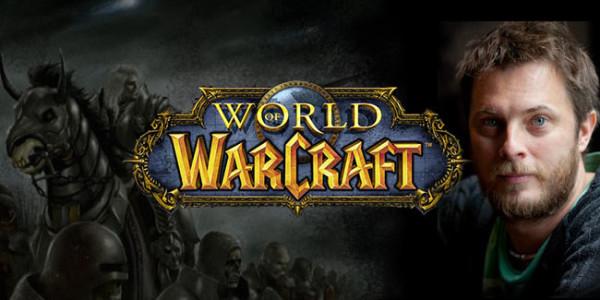 world-of-warcraft-movie-gets-director1-600x300