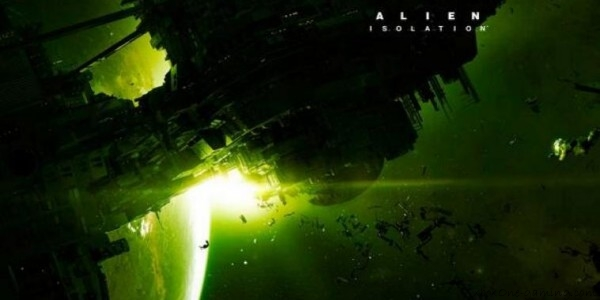 Alien_Isolation_Artwork_2-pcgh-600x300