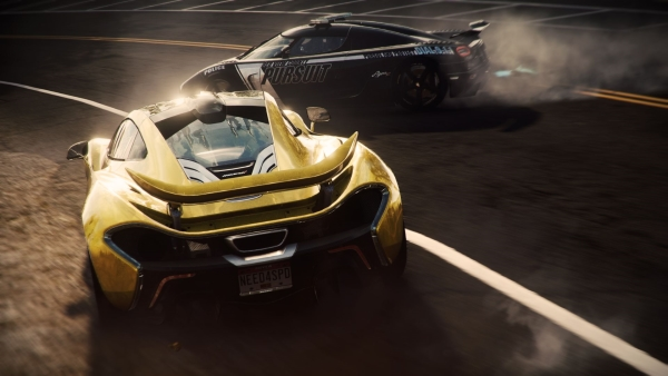 Need-for-Speed-Rivals-Gets-First-Screenshots-2